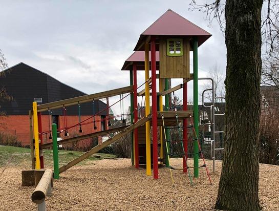 Klettergerüst Kindergarten Outdoor : Klettergerüst kindergarten outdoor kirchenkreis leine solling u